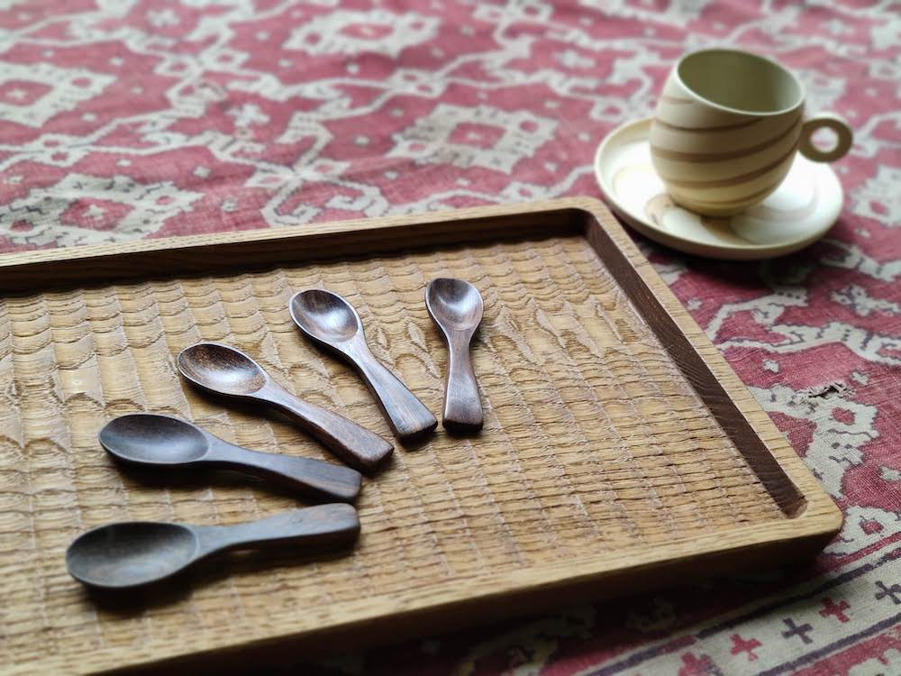 spoon-0001